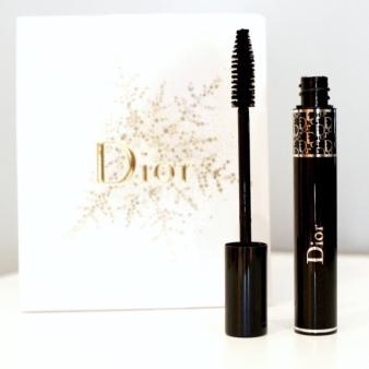 Dior Forever Mascara