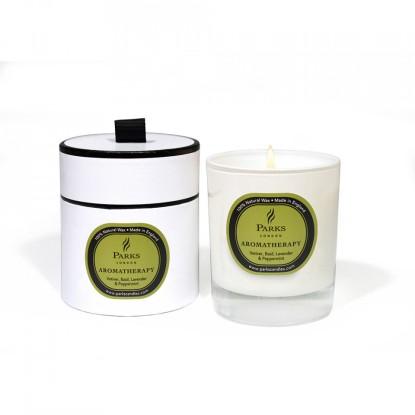 www.parkscandles.com-vetiver,-basil,-lavender-and-mint-candle-31