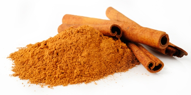 health-benefits-of-cinnamon-main-image-700-350