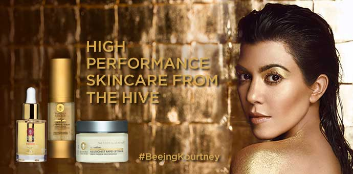 Kourtney-Kardashian-Loves-Manuka-Doctor-Hive