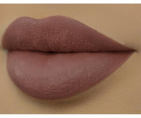 kylie-cosmetics-lip-kit-dolce-k.jpg