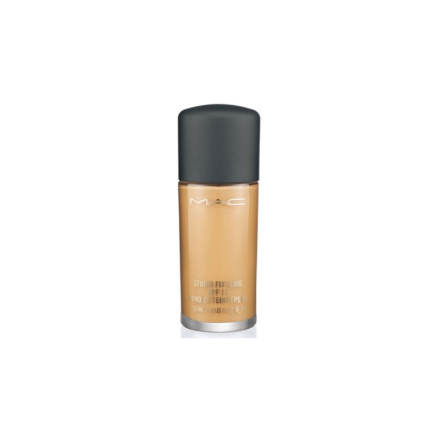 mac-studio-fix-fluid-spf-15-foundation-nc25.jpg