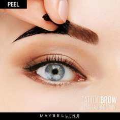 Maybelline-Fashion-Tattoo-Eyebrow-Tint-Dark-Brown-739985-1
