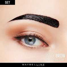 Maybelline-Fashion-Tattoo-Eyebrow-Tint-Dark-Brown-739985-2