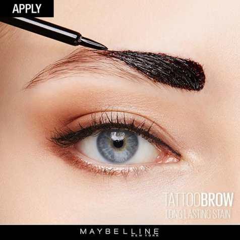 Maybelline-Fashion-Tattoo-Eyebrow-Tint-Dark-Brown-739985
