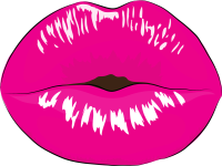 mouth-1580911_960_720.png