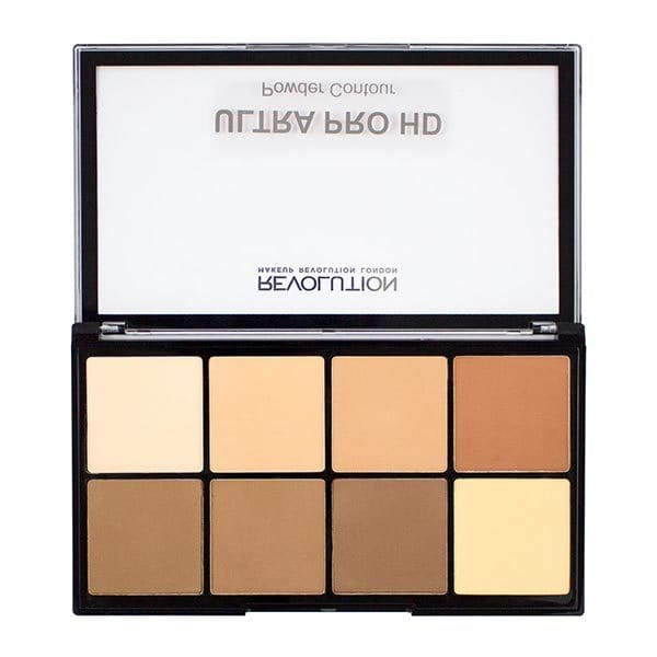 Makeup-Revolution-HD-Pro-Powder-Contour-Light-Medium-710800.jpg