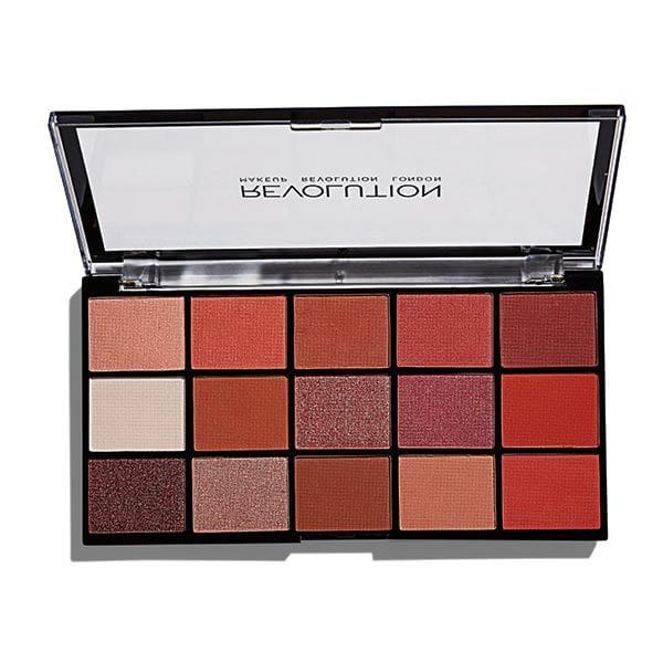 Makeup-Revolution-Re-Loaded-Palette-Newtrals-2-753997.jpg